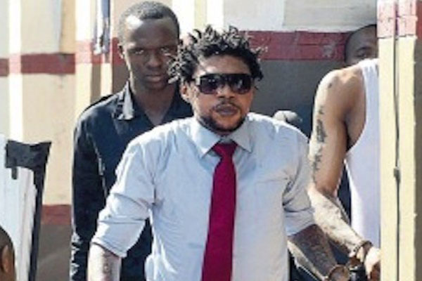 LATEST NEWS & UPDATES ON VYBZ KARTEL'S TRIAL – NOV 25 2013