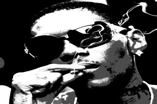 LATEST NEWS ON VYBZ KARTEL TRIAL : FINAL DAY IN COURT BEFORE VERDICT – FEB 19 2014