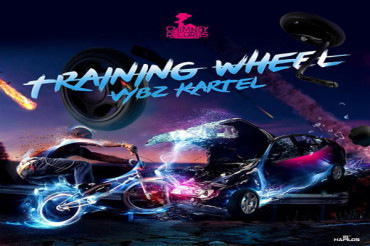 <strong>LISTEN TO VYBZ KARTEL NEW SONG &#8211; TRAINING WHEEL &#8211; TOLL ROAD RIDDIM MIX- JULY 2016</strong>