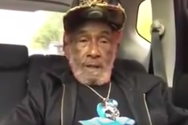 Lee-'Scratch'-Perry-Says-Vybz-Kartel-Is-Jamaica-Best-Dancehall--Reggae-Artist-Ever