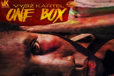 <strong>Listen To Vybz Kartel &#8220;One Box&#8221; With Lyrics [Jamaican Dancehall Music 2018]</strong>