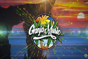 <strong>Listen To Bugle &#038; Shaggy New Song &#8211; Ganja &#8211; Dunwell Productions [Ganja Music]</strong>