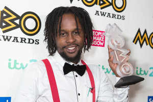 <strong>MOBO Awards 2016 &#8211; Popcaan Best Reggae Act &#8211; Full List Of Winners</strong>