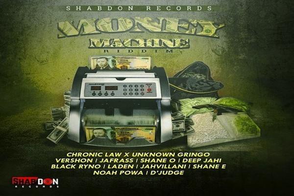 MONEY-MACHINE-RIDDIM-MIX