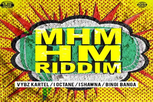 Mhm-Hm-Riddim-Mix-Cover