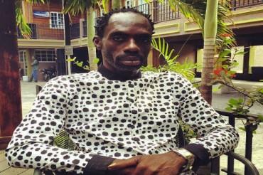 <strong>Jamaican Dancehall Legend Ninjaman Sentenced To Life In Prison</strong>