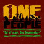 One people documentary premiere in south Florida nov 2012