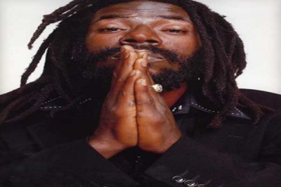 LATEST NEWS ON BUJU BANTON CASE – MAY 2015