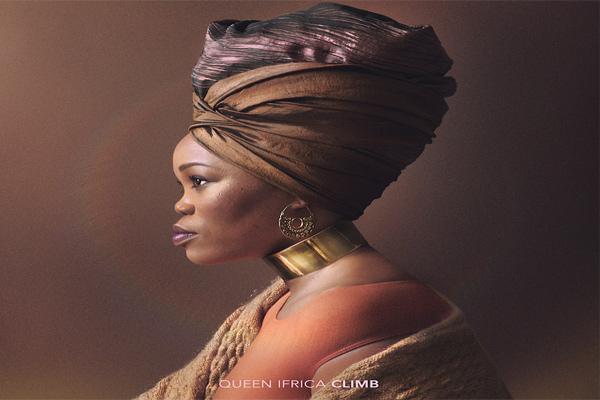 Queen-Ifrica-Climb-new-reggae-album-2017