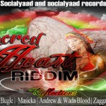 SACRED-Heart-Riddim-Reflections-JAN2013