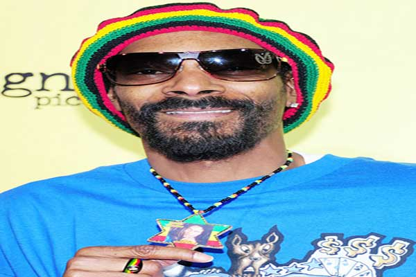 SNOOP LION BUNNY WAILER controversy jan 2013
