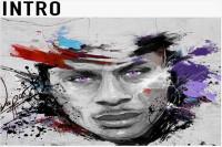 <strong>Stream Dexta Daps &#8211; Intro &#8211; Daseca Productions &#8211; [Full Dancehall Reggae Album]</strong>
