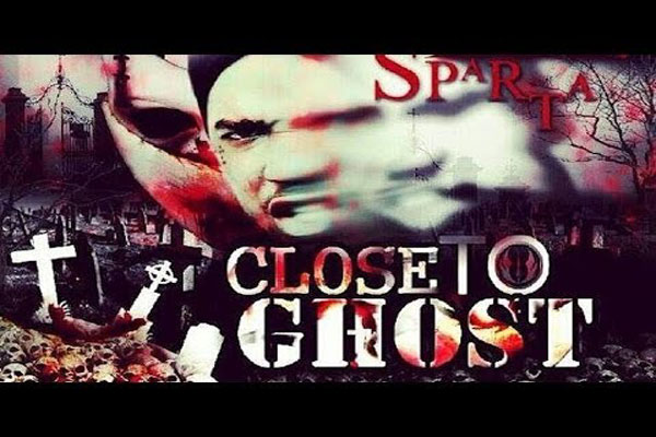 <strong>TOMMY LEE SPARTA NEW MUSIC &#8211; CLOSE TO GHOST &#8211; MARCH 2014</strong>