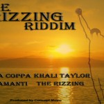 TheRizzing Riddim-Jan 2013 COncept Music