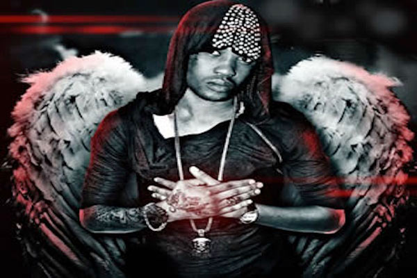 TOMMY LEE SPARTA NEW SINGLES -FIRE E5 RECORDS & HEAVEN – UIM RECORDS