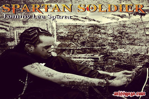 <strong>Listen To Tommy Lee Sparta Dancehall Song &#8211; Spartan Soldier &#8211; Guzu Musiq &#8211; October 2013</strong>