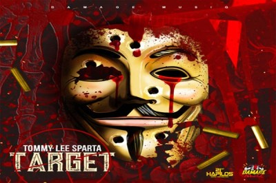 <strong>Tommy Lee Sparta Latest News &#038; New Songs Target, Happy Life, Murda Dem &#038; More</strong>