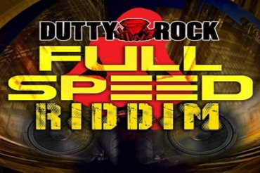 <strong>Listen To Vanessa Bling Aka Gaza Slim &#8211; Supernova &#8211; Full Speed Riddim</strong>