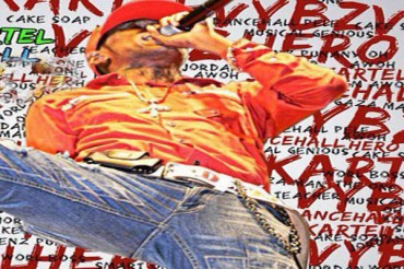 <strong>Vybz Kartel News: Lawyer Seek Adjournment Of Next Trial &#8211; Sept 2014</strong>