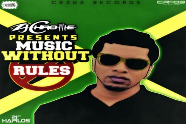 <strong>Listen To Vybz Kartel Dancehall Song &#8211; Pound Of Rice &#8211; ZJ Chrome [Jamaican Music]</strong>