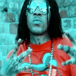 VYBZ KARTEL-WEED SMOOKERS-OFFCIAL VIDEO-HEAD CONCUSSION JAN 2013