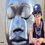 VYBZ KARTEL FEAT GAZA SLIM CHILDREN ARE OUR FUTURE OFFICIAL MUSIC VIDEO
