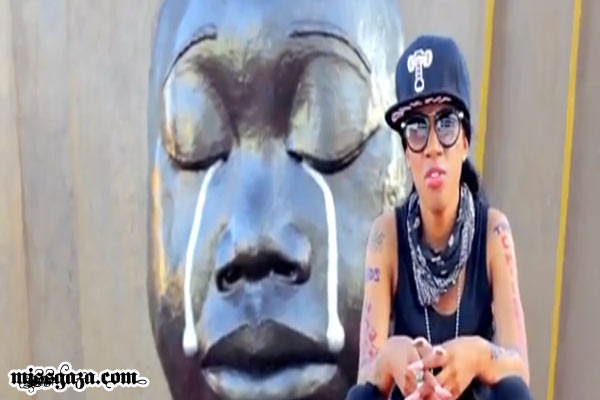 VYBZ KARTEL FEAT GAZA SLIM CHILDREN ARE OUR FUTURE VIDEO PREMIERE