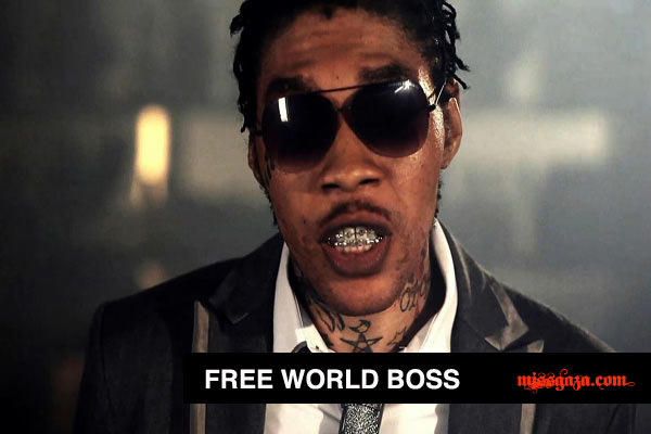 VYBZ KARTEL TRIALS POSTPONED AND STALLED AGAIN – MAY 27 2013