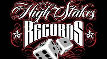 <strong>LISTEN TO VYBZ KARTEL NEW MUSIC &#8211; MISS KITTY &#8211; HIGH STAKE REC &#8211; MAY 2015</strong>