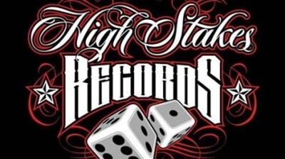 VYBZ KARTEL NEW MUSIC – MISS KITTY – HIGH STAKE REC – MAY 2015