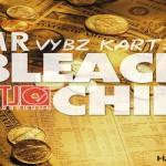 VYBZ KARTEL MR BLEACH CHIN official music video march 2013