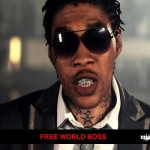VYBZ KARTEL OPEN LETTER FROM JAIL BLASTS JAMAICAN POLICE FORCE-FEB 2013