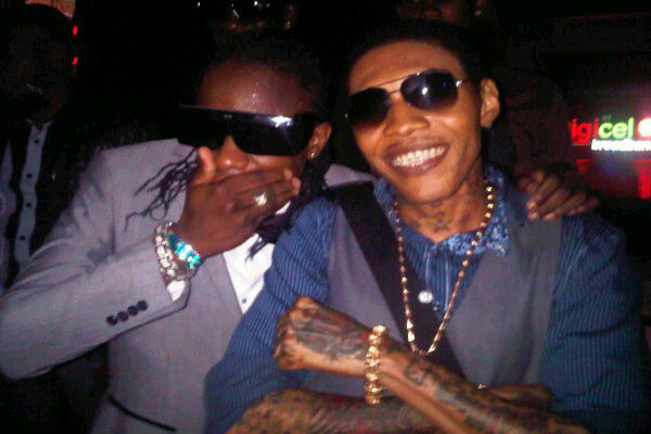 <strong>Vybz Kartel Trial: Letter To Public Defender Admitted Into Evidence &#8211; Feb 18 2014</strong>