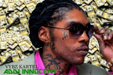 <strong>Vybz Kartel To File Defamation Suit Against Police Commissioner &#038; TVJ</strong>