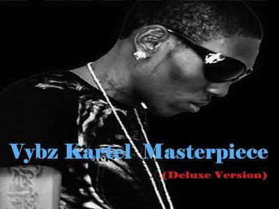 Vybz-Kartel-Masterpiece-Deluxe