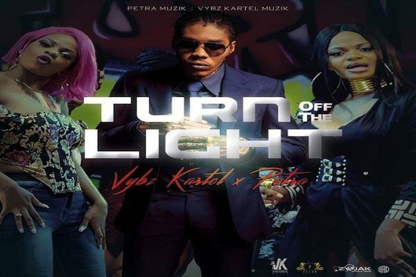 Vybz-Kartel-Turn-off-the-light-ft.-Petra