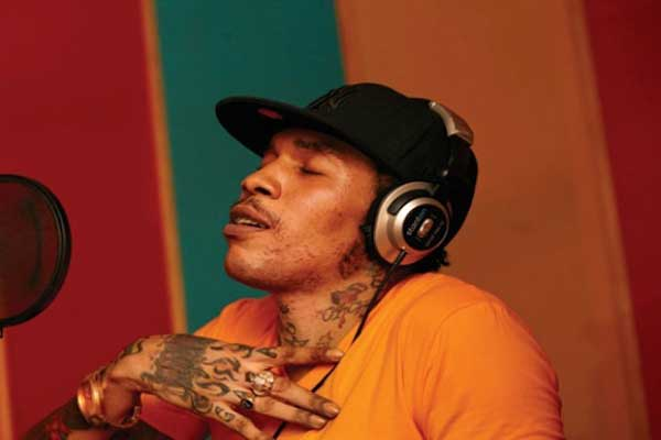 LATEST DEVELOPMENTS IN VYBZ KARTEL'S COURT CASE – JAN 11 2014