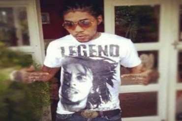 PLOT TO KILL VYBZ KARTEL IN JAIL UNCOVERED – JAN 2015
