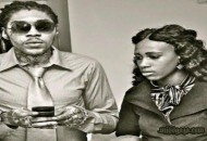 Vybz Kartel Gaza Slim Pim Pim Conspiracy trial postponed again nov 2012