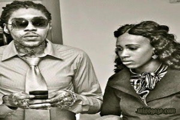 Vybz Kartel, Gaza Slim, Pim Pim Trial Postponed Again – Nov 2012