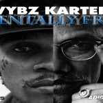 Vybz Kartel MURDER TRIAL LATEST NEWS JAN 21 2013