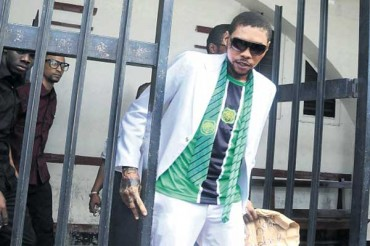 <strong>Latest News On Vybz Kartel&#8217;s Court Case &#8211; March 2015</strong>