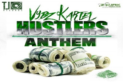 <strong>Listen To Vybz Kartel New Song &#8211; Respect &#8211; Hustlers Anthem &#8211; TJ Records &#8211; Dec 2015</strong>