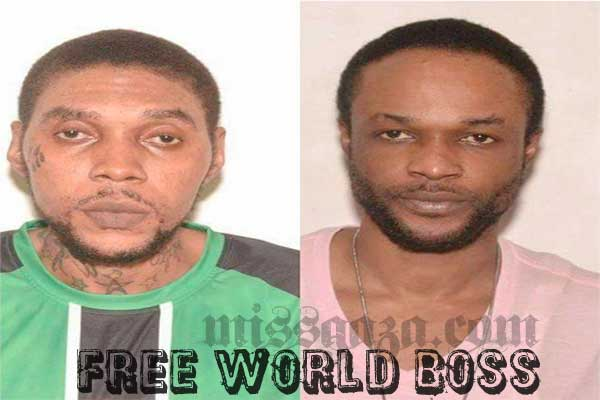 Vybz kartel news legal appeal set for 2016