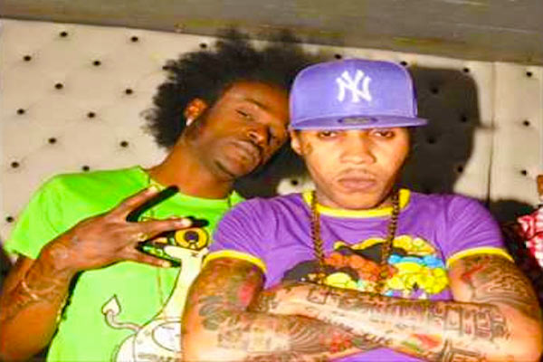 <strong>VYBZ KARTEL TRIAL LATEST NEWS: EXPERT POKE HOLES IN PROSECUTION CASE &#8211; FEB 14 2013</strong>