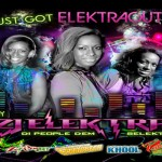 DOWNLOAD ZJ Elektra-Mixtape Elekraouted 2013