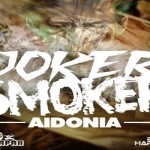 aidonia-joker-smoker one voice gachapan music