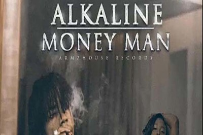 <strong>Alkaline New Songs Impact, Red Eyes, Money Man &#038; Extra Lesson Remix Featuring Kojo Funds &#038; Chip</strong>