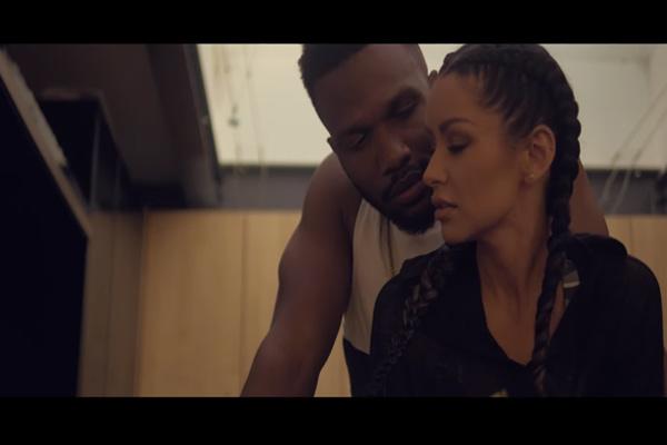assassin agent sasco feat elesia iimura-crazy-new music video 2017