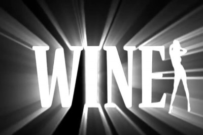 <strong>Watch Shawn Storm &#8211; Wine &#8211; Official Music Video &#8211; Kwashawna Records</strong>